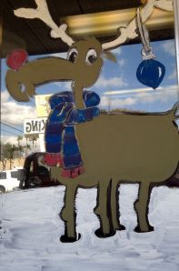 Beefy-Reindeer