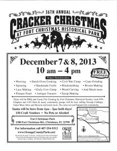 CrackerChristmasFlier-2