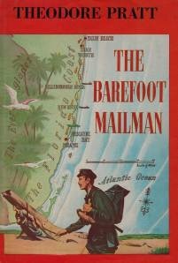 Pratt-Mailman
