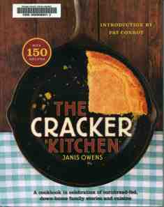 Cracker Kitchen-blog